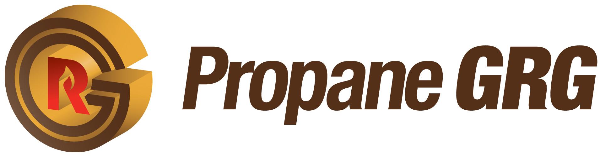 PropaneGRG_Coul