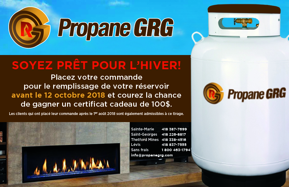 ConcoursHiver_PropaneGRG